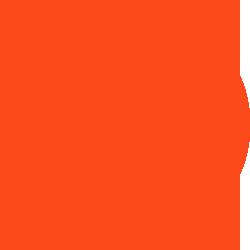 Jonibow Design
