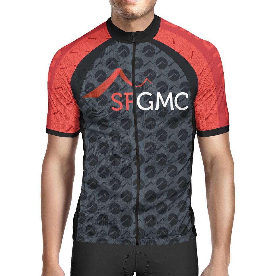 2017 SFGMC Kit Design (FRONT)